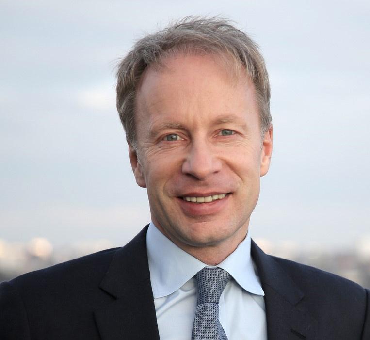 Gunnar Plagge
